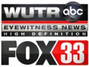 tv-wutr