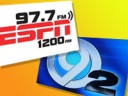 news-11-1013-espn92