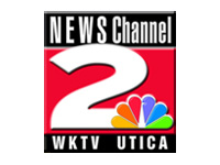 WKTV: Pat Bailey Leaving (Again), Promotions Announced