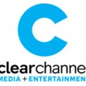 Clear Channel seeks Syracuse-based traffic producer/anchor