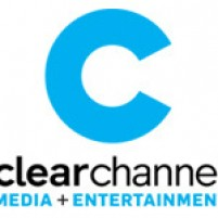 Julie MacConnell Exits Clear Channel Syracuse