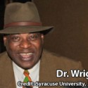 """""""The Stand"""" Visits Dr. Rick Wright In-Studio"""