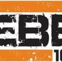 "Syracuse's ""Big Talker"" Flips to Rock as ""105.9 The Rebel"""