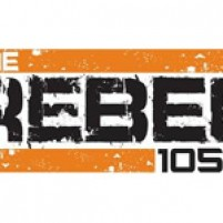 105.9 The Rebel Taps Jessica Novak for Middays