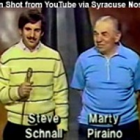 TV Bowling Host Marty Piraino Dies