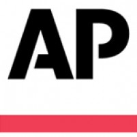 WRVO and WKTV Lead Among Local AP Award Winners
