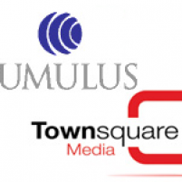 No CNY Stations in 13-Market Townsquare / Cumulus Swap