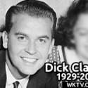 Broadcast Icon Dick Clark Dies at 82, Started Career in Utica