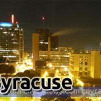 "Morning Broadcasters Named ""Best of Syracuse"""