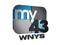 """The Cool TV"" Disappears from WNYS 43.2"