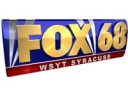 tv-wsyt