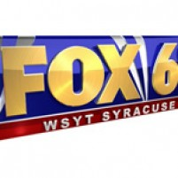 Fox 68 and My 43 seek full-time Master Control Operator