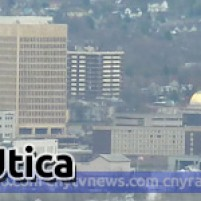 "Utica Radio Listeners Asked to Pick ""Hottest"" TV Newsies"