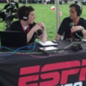 POTW: Live from ESPN Headquarters (2012)
