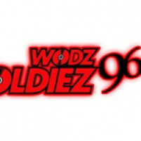 Davey Jones Promoted to Oldiez 96.1 Brand Manager
