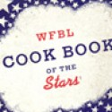 POTW: Cook Book of the Stars (1941)