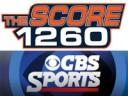 news-12-0621-wskoespn