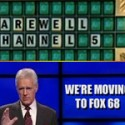 """Wheel"" and ""Jeopardy!"" Move to Fox 68 in September"