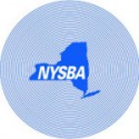 Several area stations win NYS Broadcasters Association Awards