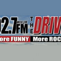 Utica's 92.7 The Drive to Assist with July 4th Fireworks
