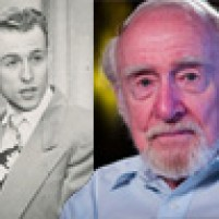 POTW: Robert Earle, Then (1949) and Now