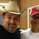 POTW: Skip Clark Meets Chris Cagle (2012)