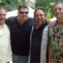 POTW: Impromptu WSEN Reunion (2012)