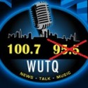 Three Utica Stations Flipping to Sports, WUTQ(AM) to Become WUSP