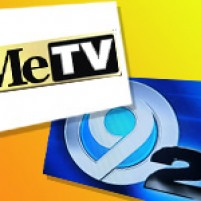 WSYR 9.2 to Join Me-TV Network