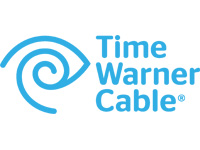 Time Warner announces massive channel lineup shuffle