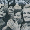 POTW: Newspaper vs. Radio Softball (1977)