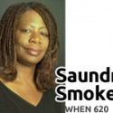 Funeral Tomorrow for Saundra Smokes