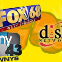 UPDATE: Fox 68 and My43 Remain on Dish Network Lineups