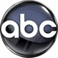 "ABC Shakeup: Kimmel and ""Nightline"" Trading Places"