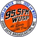 Mets and Patriots Compliment Local Sports on 95.5 WUSP