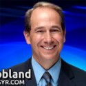 Keith Kobland Leaves NewsChannel 9