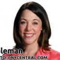 Megan Coleman to Co-Anchor WSTM Newscasts