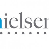 Nielsen releases Syracuse Summer radio ratings