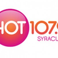 Hot 107.9 apparently running at reduced power