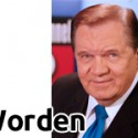 Bill Worden to Retire from WKTV