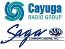 Saga Cayuga Ithaca