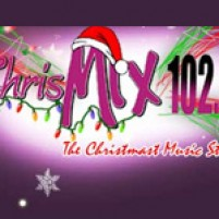 All-Christmas Update: Mix 102.5 Switches, Y94 Lets Listeners Decide