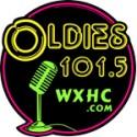 Job Posting: Oldies 101.5 Seeks Sales Representatives