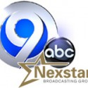 UPDATE: More Layoffs from Nexstar at NewsChannel 9