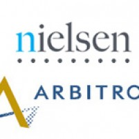TV ratings giant Nielsen to acquire radio ratings giant Arbitron