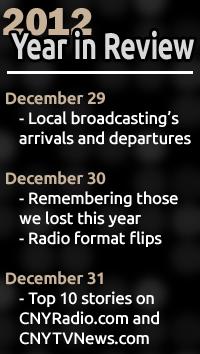 news-12-1229-reviewrundown