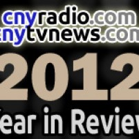 Year in Review 2012: The Year's Top 10 Stories
