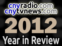 Year in Review 2012: Local Broadcasting's Arrivals and Departures