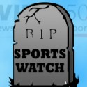 "WIBX ends long-running local ""SportsWatch"" program"
