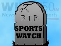 "Former WIBX hosts offer ""SportsWatch"" post-mortems"